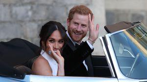 Royal-Ring-Schnäppchen: Meghan-Fans kaufen 35-Euro-Duplikate