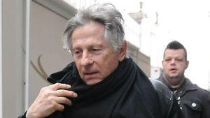 Polanski-Opfer bittet um Einstellung des Verfahrens