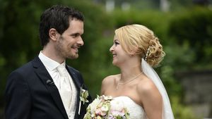 HadeB: Ramona & Stephan verraten ihr Liebesgeheimnis
