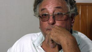 Drei Monate später: Vater von Flugzeugabsturz-Opfer Sala tot