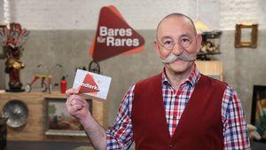 """""""Bares für Rares"""": """"Zigaretten-Pony"""" sorgt für Lacher"""