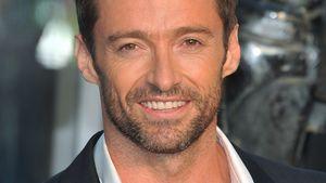 """Hugh Jackman: """"Der neue X-Men wird Leute umhauen!"""""""