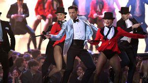 """The Greatest Showman"": Hugh Jackman plant Nachfolger-Film!"
