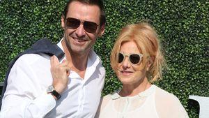 Seit 23 Jahren verheiratet: Hugh Jackman verrät Geheimnis