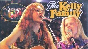 40 Jahre Kelly Family: Die 3 krassen Geheimnisse der Familie