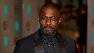 "Ein dunkelhäutiger ""James Bond"": Ist Hollywood bereit?"
