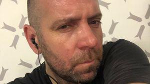 Sat.1-Streit: Sender kritisiert Ikke Hüftgolds Äußerungen