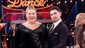 """""""Let's Dance""""-Ilka: So versteht sie sich mit Erichs Familie"""