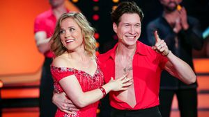 "Vor Ilses Verletzung: ""Let's Dance""-Evgeny hoffte auf Finale"