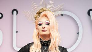 """Nach """"Queen of Drags""""-Aus: Wem Candy Crash den Sieg gönnt"""