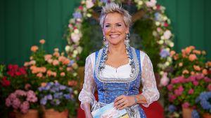 """""""Bauer sucht Frau"""" ohne Scheunenfest: Fans sind enttäuscht!"""