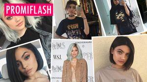 Instagram-Beauty sieht aus wie Kylie Jenner