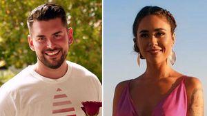 Bachelorette-Rauswurf: Ioannis hat Melissa nie kontaktiert