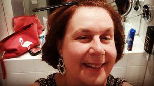 """""""30 Kilo sind weg"""": Iris Abel gibt Diät-Update nach Magen-OP"""