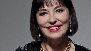 Verbotene Liebe-Star Isa Jank: Ich liebe Clarissa!