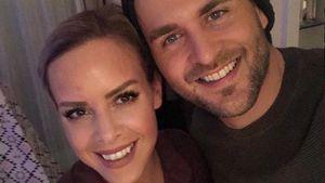 """Seit """"Let's Dance"""": Alex Klaws und Isabel immer noch Freunde"""