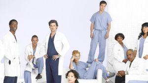 """Video: Die neue Staffel von """"Grey's Anatomy""""!"""
