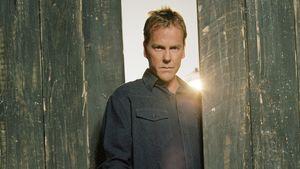 """""""Jack Bauer"""" muss aufgeben: """"24""""-Film abgeblasen!"""