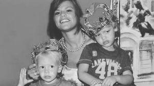 Jade Goodys 38. Geburtstag: So erinnert sich ihr Mann an sie