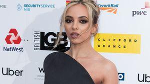 """""""Nicht sexy genug"""": Little-Mix-Jade wollte früher Brust-OP"""