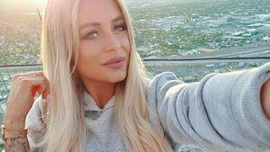 Korb von Filip: So geht BiP-Jade mit Liebeskummer um