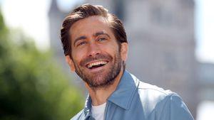 Sarkasmus? Jake Gyllenhaal äußert sich zu Hygiene-Kommentar