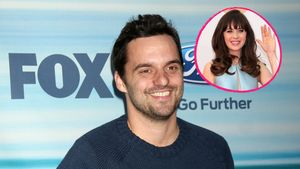 Babyfieber: Jake Johnson jubelt mit New Girl-Zooey