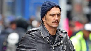 Klage: Zwang James Franco Schauspielschüler zu Sex-Szenen?