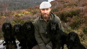 Herzogin Kates Bruder James verkauft jetzt Hundefutter