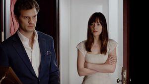 "4. ""Shades of Grey""-Teil? Jamie Dornan hat klare Meinung!"
