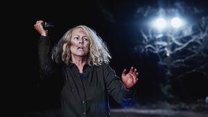 """Zwei weitere """"Halloween""""-Teile mit Jamie Lee Curtis geplant"""
