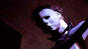 Halloween 3: Michael Myers kehrt in 3D zurück!
