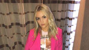 Britney nicht geholfen: Jamie Lynn bekommt Morddrohungen