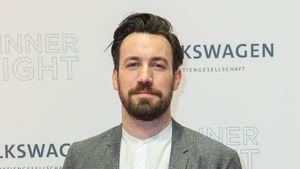 "Nach ""Take Me Out XXL"": So finden Fans Moderator Jan Köppen"