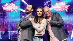 """Im Frühjahr: RTL bringt Allstars-Version von """"Ninja Warrior"""""""