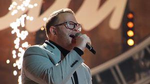 Fans witzeln über Dauerauftritt von DSDS-Sieger Jan-Marten