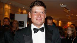 Jan Ullrich zuversichtlich: Seine vier Kids machen ihn stark