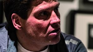 Nach Auto-Crash: Jan Ullrich gibt Alkoholkonsum zu
