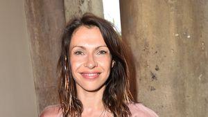 Schauspielerin Jana Pallaske ist dankbar für Nahtoderfahrung