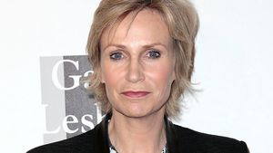 Jane Lynch: So leidet Lea Michele an Corys Verlust
