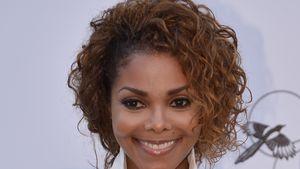 Scheidung: Janet Jackson & ihr Ex treffen sich vor Gericht!