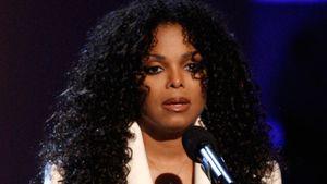 Ehrliches Geständnis: Janet Jackson findet Mama-Dasein hart