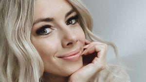 Ex-Bachelor-Babe Janika hat sich von 15 cm Haaren getrennt