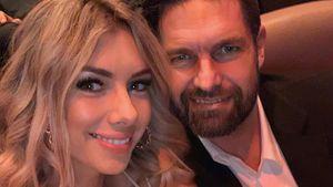 Bachelor-Girl Janika ist jetzt mit DJ Kai Schwarz zusammen!