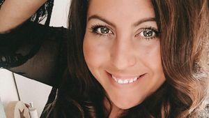 DSDS-Janina supermotiviert: Sie wird jetzt YouTuberin!