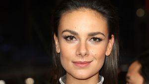 Ex-GZSZ-Star Janina Uhse will unbedingt Mama werden