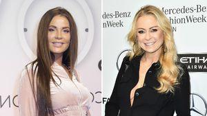 Janine Pink und Jenny Elvers werden zu Promi-BB-Expertinnen