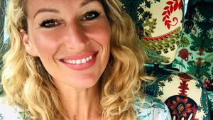 """""""Sehr viel Arbeit"""": So verdient Janni mit Instagram ihr Geld"""