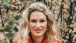 Ständiger Hate: Janni Kusmagk suchte einen Therapeuten auf