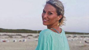 Janni Kusmagk freut sich, wenn Emil-Ocean und Yoko streiten